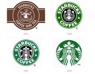 starbuck_logo_01.jpg