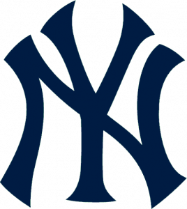 yankees_logo-268x300.png